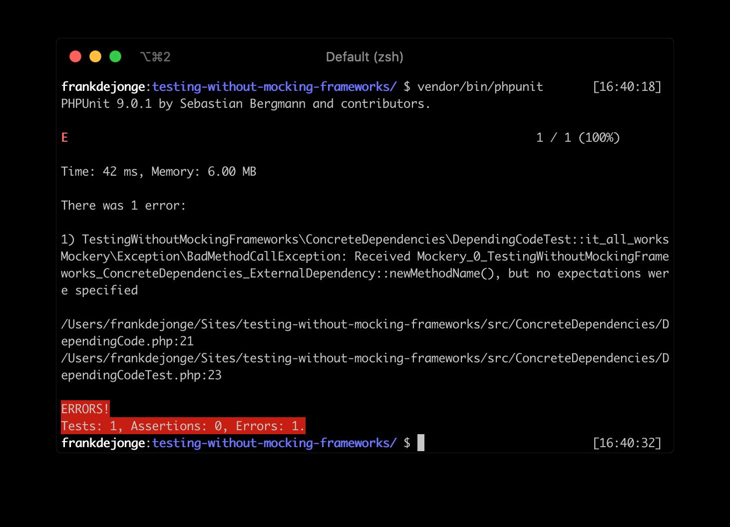Screenshot-2020-03-21-at-16.40.36.png